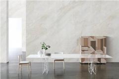 简一的艺匠精神:赋予大理石瓷砖自然之美