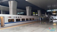 未来三天南昌厦门等地去往北京、