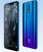中国移动N5 Pro手机发布 价格区间1599到2099元