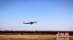 银川机场旅客吞吐量800.11万人次 货