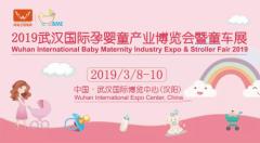 深挖需求迎发展良机,2019武汉孕婴童