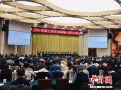 2018年浙江全年完成综合交通投资