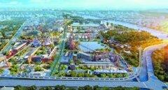 北京长安街西延线十一有望全线贯