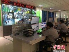 2018年黑龙江省加工原粮723亿斤 销售