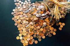 厚福投资管理:稳固收益的互联网
