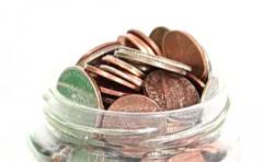 领金宝投资门槛低,投资品种丰富