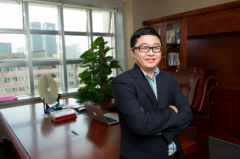 恒昌财富总裁:构建可持续发展的