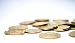 达鑫财富提升金融服务水平,满足