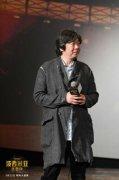 《波西米亚狂想曲》中国首映礼在北京举行 众歌手