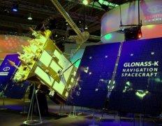 """俄罗斯""""格洛纳斯""""2025年将全部更换为新一代导航"""