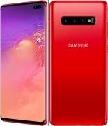 三星S10和S10+鲜红色版曝光 有多种颜色可选