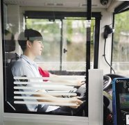 重庆27岁公交司机小赵撞脸邓伦 网