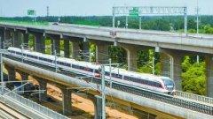 北京大兴机场保障通航基础设施基