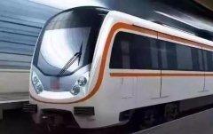 苏州轨交S1线建设进入全新阶段 全
