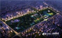 济宁市儿童公园将于10月1日开园迎