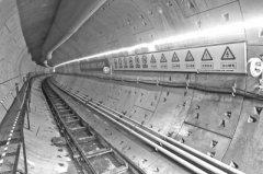 郑许市域铁路许昌段明年建成 长