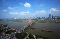 南京二七过江隧道工程主线年底动