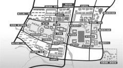 中国海洋大学西海岸校区开建 2022年建成启用可接