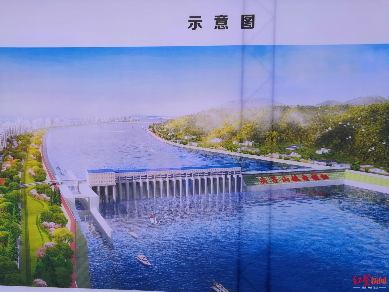 http://www.wqycww.icu/meishanxinwen/15876.html